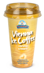 Vienna Ice Coffee VANILLA CREAM 230ml